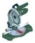 Hammer STL 800