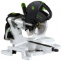 Festool KAPEX KS 88 E