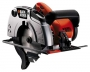 Black&Decker KS65K