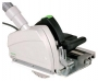 Festool AXT 50 LA-Plus
