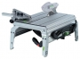 Festool PRECISIO CS 50 EB-Floor GB 240V