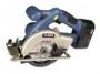 Elmos CCS 380