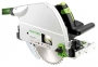 Festool TS 75 EBQ-Plus GB 240V